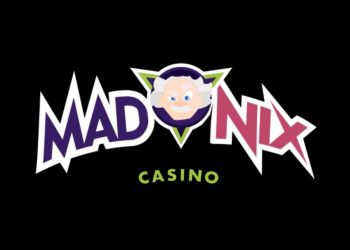 test madnix casino